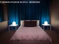 FLYER18_2ndFloor_BedroomSet.jpg