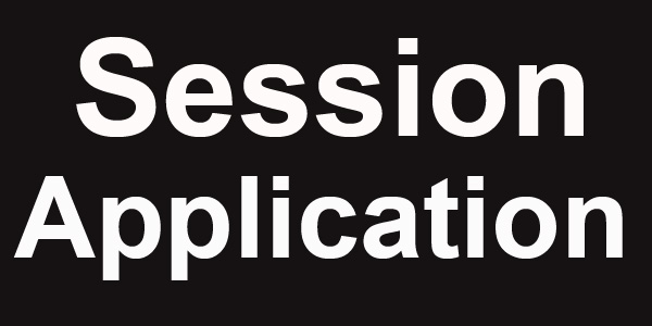 sessionapplication